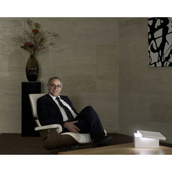 Ben Steinebach (Abn/Amro) for Fonds.nl Magazine Top 30/2013 Dutch investors.