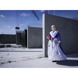 Merel & Fries Museum book for Ipmmc/AMRed.