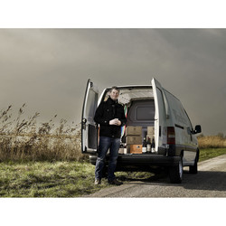 Udo Göebel (WineMatters) editorial for Winelife Magazine.